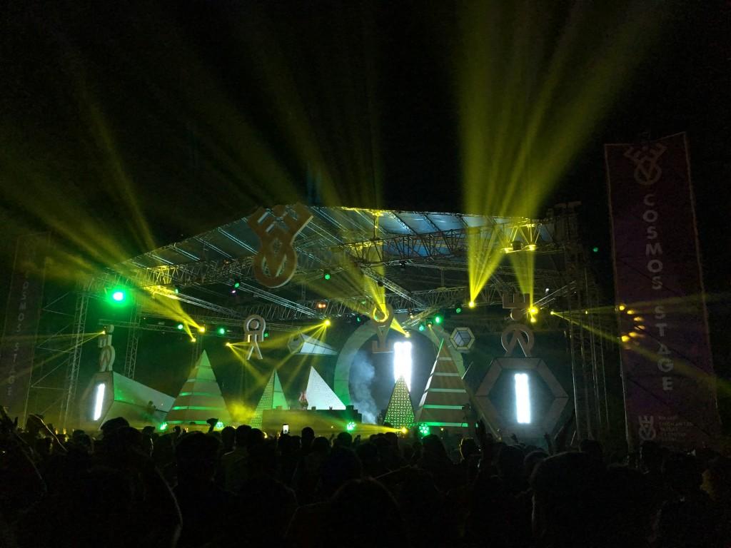 DJ Tiesto... Its time to party!